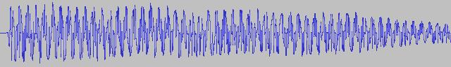 Modulation 011, Line 1 + 2'