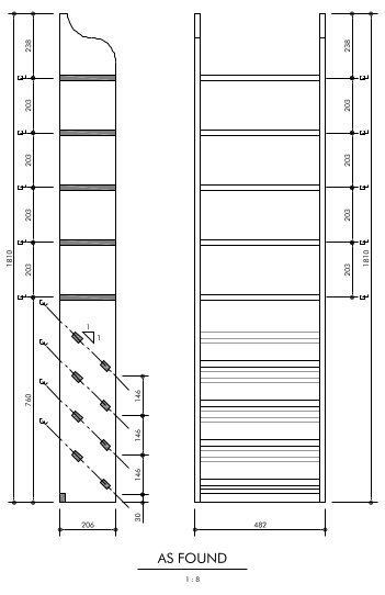 12152-Shelves-as_found.png