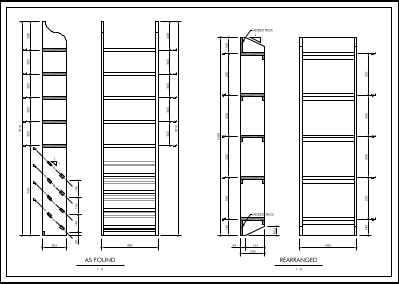 12152-Shelves-before_and_after.png