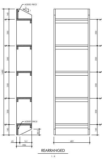 12152-Shelves-rearranged.png