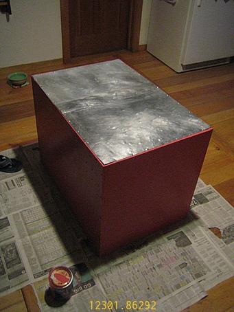 aluminum_back