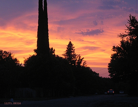 11271.893-Sunset.jpg