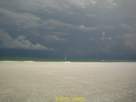 12019.20093-161_6184.jpg