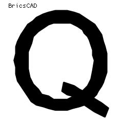 BricsCAD-TEXTQLTY_50.png