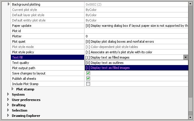 Program_Options-Plot_and_publish-Text_fill.png
