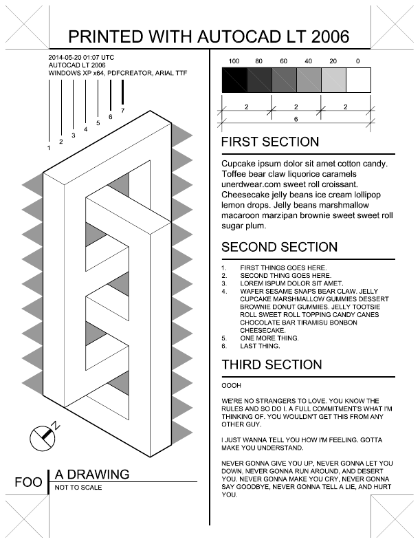 demo_file_preview-autocad.png