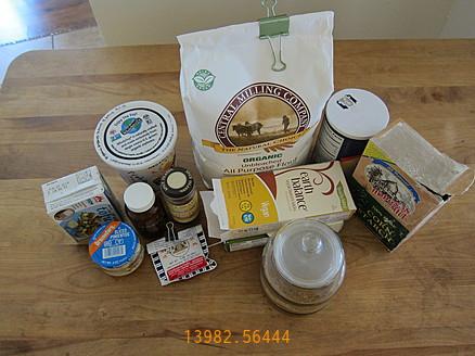 13982.564-ingredients.jpg